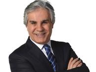 Hadi Özışık: Acı sözlü bir dost ve Fenerbahçe çilehanesi!