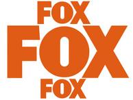 Fox tv'den dev dizi projesi
