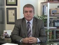Günün muhabiri Mehmet Akarca