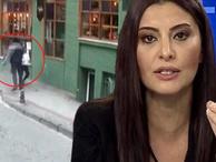 Hande Fırat'tan Türkiye'yi ayağa kaldıran olaya sert tepki