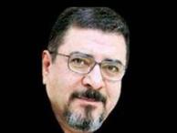 Engin Ardıç Mehmet Tezkan'a çaktı; Utanmazlık paçalarından akıyor!
