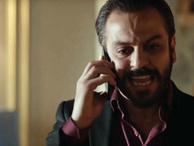 Vartolu'nun küfür sahnesi Türk televizyon tarihine geçti