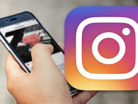 Instagram Facebook özelliği getiriyor!