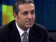 Akif Beki: Gel de Barlas'a hak verme