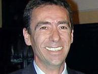 Gazeteci Turgay Vardar unutulmadı