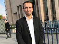 Mor Beyin'den ilk beraat gazeteci Ömer Faruk Aydemir'e