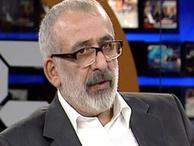 Ahmet Kekeç: Gazeteyi yüzüstü bırakıp Meclis'e niye tüydün?