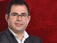 Günün muhabiri Kemal Gümüş