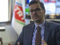 TRT Genel Müdürü Eren: TRT World Forum dünya markasına dönüştü