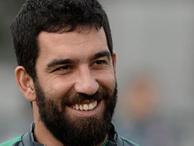 Mustafa Sabri Beşer yazdı: Arda Turan bize ne anlatmak istiyor?