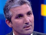 Nedim Şener skandal Zekeriye Öz kararını paylaştı