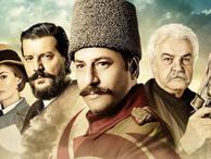 TRT'den flaş karar! O dizinin ismi de günü de değişti