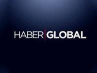 Kanal D'den ayrılmıştı! O isim de artık Haber Global'de!