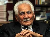 Şair Bahattin Karakoç hayatını kaybetti