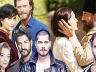 Cengiz Semercioğlu yazdı: Hükümet ve dizi yapımcıları el ele