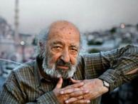 Ara Güler'in ölüm haberini ilk hangi haber kanalı verdi?