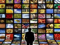 Yeni bir ekonomi haber kanalı geliyor! Yönetiminde hangi ünlü isimler var?