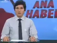 Halk TV sunucusu Andımız için kullandığı ağır ifadeleri nasıl açıkladı