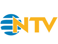 NTV den yeni program