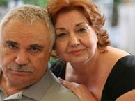 Usta oyuncu Güven Hokna'dan Talat Bulut açıklaması