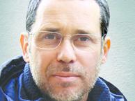 Hakan Albayrak'tan Nazlı Ilıcak ve Altan kardeşler kararına tepki