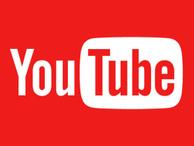 Netflix, YouTube'u geride bıraktı!