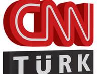 O ayrılığı CNN Türk muhabiri böyle duyurdu