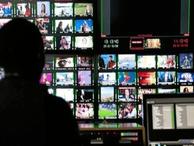 Sina Koloğlu yazdı: Avrupa, haber kanalı kaynıyor