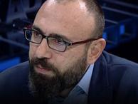 Sabah yazarından ünlü sanatçı Candan Erçetin'e: Vicdanınız rahat mı?