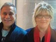 Mehmet Ali Erbil'in son durumu: 'Abim uçurumdan düşüyordu'