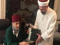 Ahmet Hakan'dan Diyanet İşleri Başkanı'nın o ziyaretine sert tepki