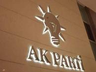 Habertürk yazarından bomba iddia! AK Parti'nin Ankara adayı kesinleşti!