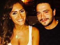 Ahmet Kural'ın eski sevgilisi: Sıla için şahit olurum