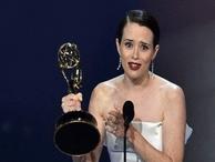 Türkiye Emmy için heyecanlı! 3 adayımız var