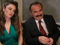 'Aile Arasında' TV'de ilk kez Show TV'de! İşte yayın tarihi