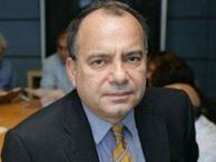 Günün yazarı Sedat Ergin