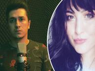 Ünlü Youtuber ve sevgilisi hayatını kaybetmişti! Yangının nedeni belli oldu