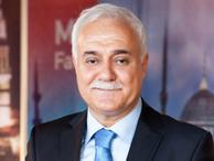 Nihat Hatipoğlu yerel seçimlerde aday mı? Cumhurbaşkanı Erdoğan ile ne konuştu?