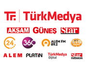 TürkMedya'da üst düzey atama! Dijital Yayınların başına kim getirildi?