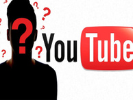 Ünlü Youtuber Enes Batur'a şok!