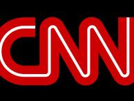 CNN Filistin'i destekleyen yorumcusunun işine son verdi