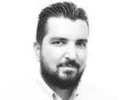 Sabah'ta üst düzey görev değişikliği! İbrahim Altay hangi göreve getirildi?