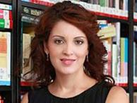 Nagehan Alçı: Fatih Portakal Fox Tv'nin çifte standardından rahatsız