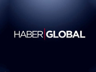 Habertürk ile yolları ayrılmıştı! O isim artık Haber Global'de görev yapacak!