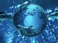 Türkiye'ye internet müjdesi: Adil Kullanım Kotası kalkıyor