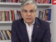 AK Parti 'kibir borsası'nı çökertecek mi?