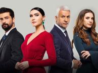 Milliyet yazarından bomba iddia! Fox Tv o diziyi bitiriyor mu?