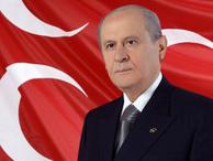 MHP'nin İstanbul adayı kim olacak? Ünlü gazeteciye teklif mi yapıldı?