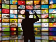 Ekim ayında en çok hangi kanal izlendi? Zirve şaşırttı