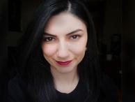 Gazeteci Ece Sevim Öztürk hakkında flaş karar